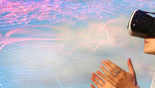VR i AR a przyszłość marketingu