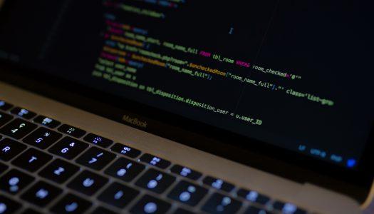 Acta 2 – europejski straszak, czy realne zagrożenie wolności w Internecie