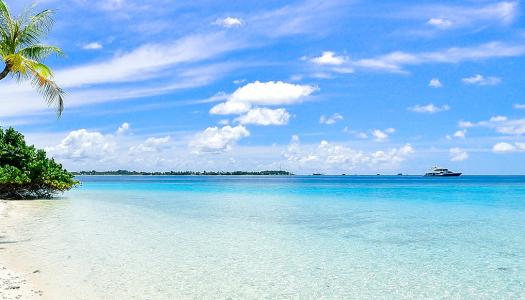 Idzie lato – kto może zarobić na wakacjach?