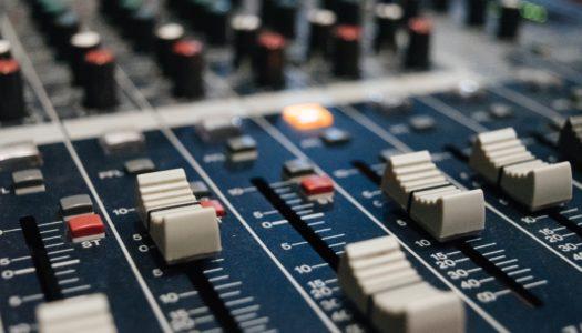 Audio branding, czyli usłyszeć markę