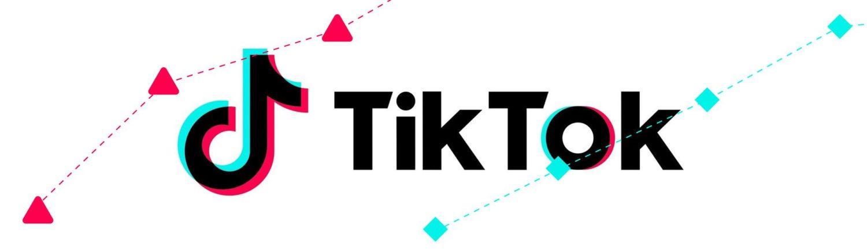 TikTok wyprzedził Facebooka