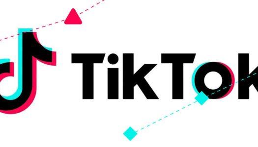 TikTok pokonał Facebooka