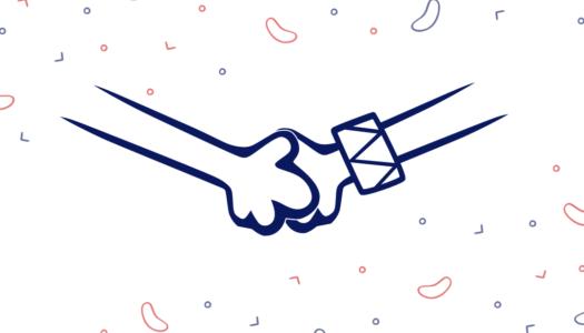Negocjacje w biznesie, czyli szybki sposób na zarabianie
