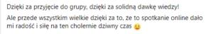 Opinia MTIT 3